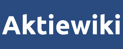 Aktiewiki