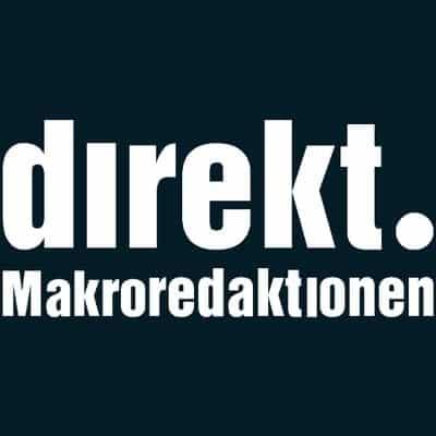 Direkt Makro
