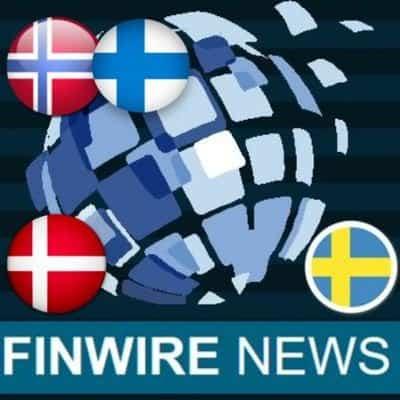 Finwire