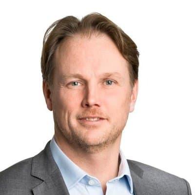 Johan Elmquist
