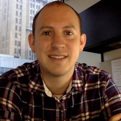 Michael Batnick