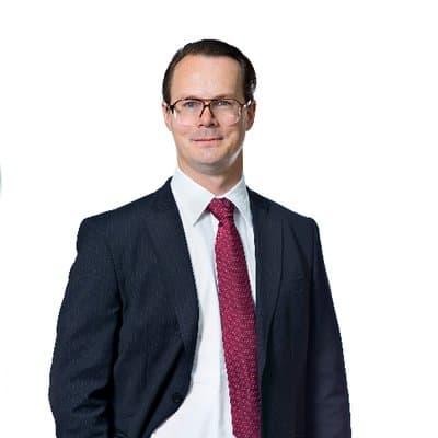 Michael Livijn