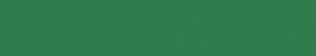BetterWealth