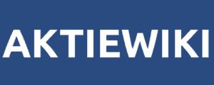 Aktiewiki
