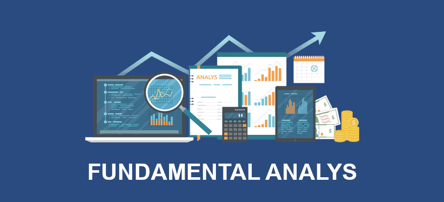 Fundamental analys